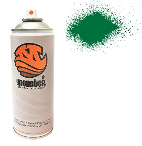 monster-premiere-enamel-finish-forest-green-ral-6025-spray-paint-all-purpose-interior-exterior-art-c