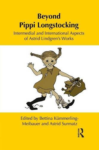 beyond-pippi-longstocking