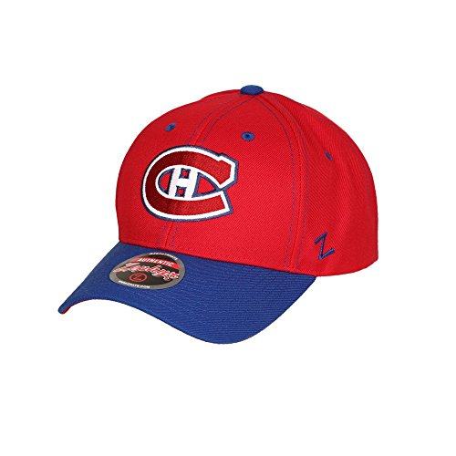zephyr-nhl-montreal-canadiens-staple-curved-snapback-cap