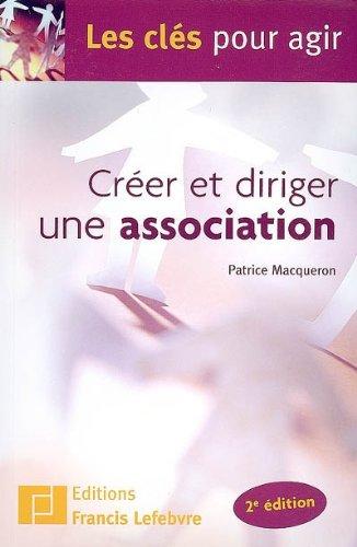 crer-et-diriger-une-association