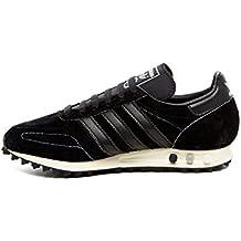 Trainer it Pelle Adidas Amazon Uomo wEdUdAq