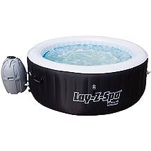 Indoor whirlpool aufblasbar  Suchergebnis auf Amazon.de für: aufblasbarer whirlpool