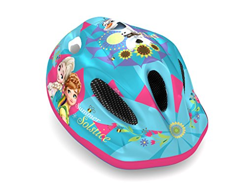 disney-childrens-helmet-cars-mickey-minnie-winnie-the-pooh-princess-childrens-bicycle-helmet-frozen-