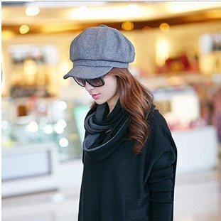zhangyongi-berretti-marea-invernali-cappelli-cappello-da-baseball-molla-faccia-riparazione-video-cap