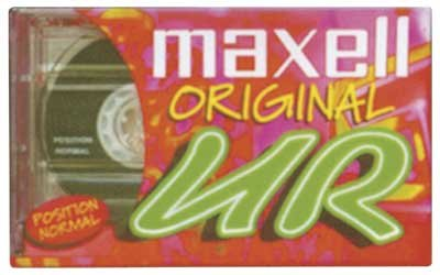 maxell-ultimate-recording-ur120-cinta-de-audio-video-120-min