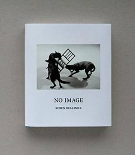 No obstacle, no image: No obstacle, no image (incl. DVD) (E)