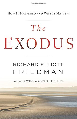 the exodus the making of a nation essay This essay will discuss the birth of a nation while considering its content concerning race, melodrama, and its position as a historical epic the birth of a nation represented a turning point in both the direction of cinema and griffith's own career griffith staked his life savings on this project based on a.