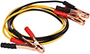 American Mechanics 300 Amp Booster Jumper Cable, 1018-04