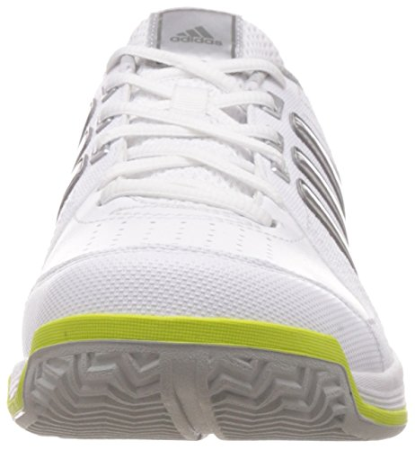 Adidas Response Approach STR Blanc