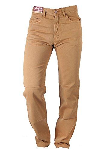 marlboro-classics-jeans-30-34brown-cotton