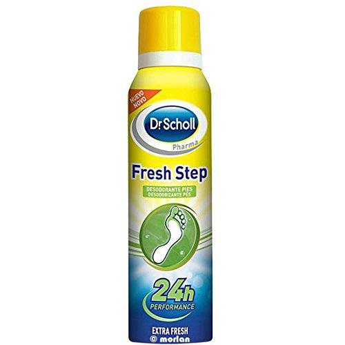 dr-scholl-fresh-step-foot-spray-deodorant-extra-fresh-24-hours-150-ml