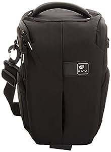 Kata D-Light Grip-18 DL Étui holster X-large pour Reflex monture + Accessoires Noir