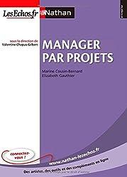 Manager par projets