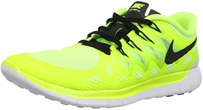 Nike Hypervenom Phantom SG Pro (599851-148)  Venta de calzado deportivo de moda en línea