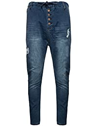 Urban Surface - Jeans - Homme