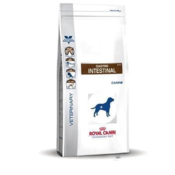 Royal Canin Gastro Intestinal GI 25 Nourriture pour Chien 2 kg