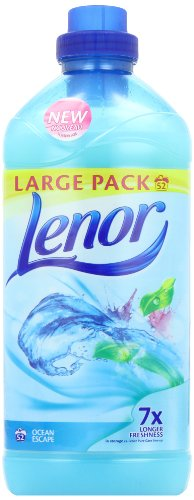 lenor-ocean-escape-182-l-pack-of-6