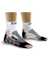 X-Socks Speed One Chaussettes Femme