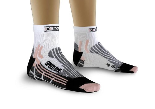 x-socks-speed-one-womens-socks-womens-speed-one-lady-white-39-40