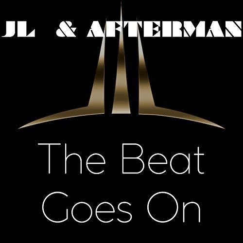 Home Beat (Original Mix)