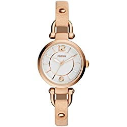 Fossil Women's Watch ES3745