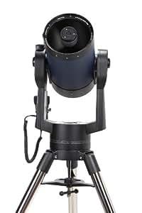 "Meade LX90 SCT 8"" UHTC Schmidt-Cassegrain Telescope"