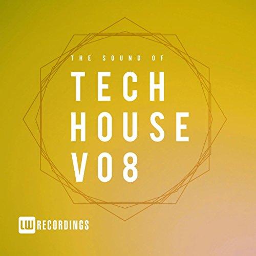 Africa (Telussa & Tijssen Tech House Remix)