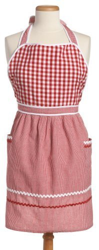 dii-100-cotton-machine-washable-great-hostess-or-mothers-day-gift-red-and-white-check-vintage-apron-