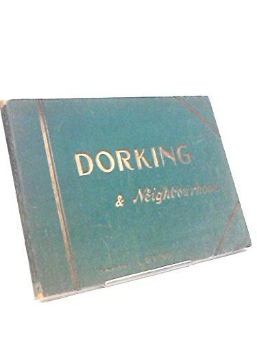 Dorking & Neighbourhood