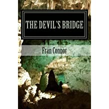 [(The Devil's Bridge)] [By (author) Fran Connor] published on (August, 2014)