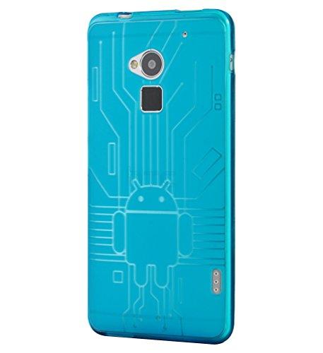 cruzerlite-bugdroid-circuit-case-for-htc-one-max-teal
