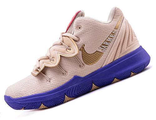 SINOES Herren Basketball Schuhe Outdoor Leistung Breathable Turnschuhe
