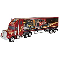 Cartronic Cartronic42301 RC Scale 1: 20 Jumbo Truck - Compare prices on radiocontrollers.eu