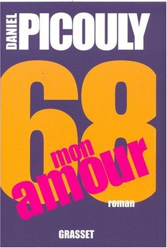 """<a href=""""/node/15675"""">68, mon amour</a>"""