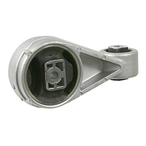 febi-22163-montura-para-motor