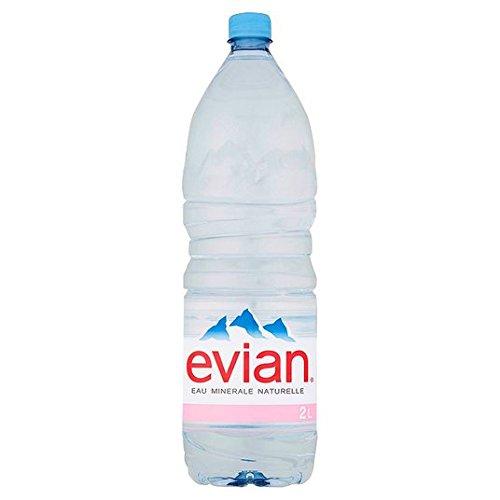 evian-agua-mineral-sin-gas-2l