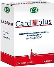 Cardioplus - 60 Ovalette