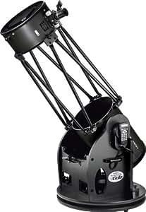 Télescope Dobson à structure Serrurier XX14gGoTo Orion
