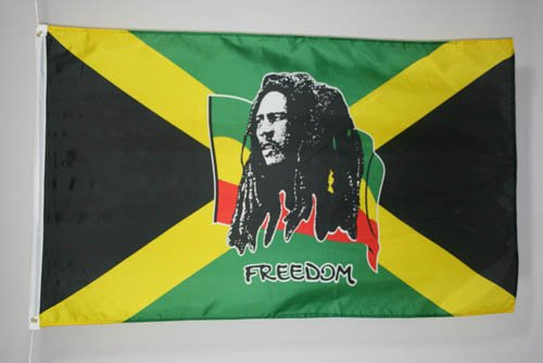 bandiera-bob-marley-90x60cm-bandiera-giamaicana-giamaica-60-x-90-cm-az-flag
