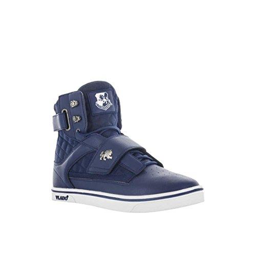 Vlado Footwear Hombres Aristocrat ll Zapatos 11 M US Hombres 0W5nfL1