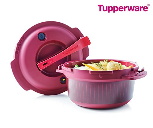 tupperware-micro-minute-ou-cocotte-minute-speciale-micro-ondes