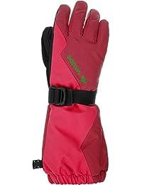 VAUDE Kinder Snow Cup Gloves