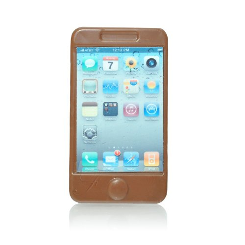 milk-chocolate-iphone-replica