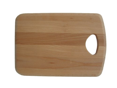 h-l-russel-fsc-28-x-20-x-18-cm-small-beech-rectangle-chopping-board-with-an-oiled-finish
