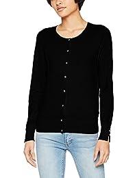 Amazon.co.uk  Last month - Knitwear Store  Clothing e167d31140b
