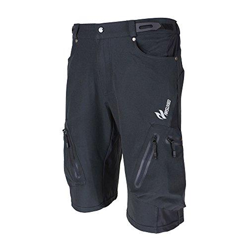lixada-baggy-shorts-cycling-bicycle-bike-mtb-pants-shorts-breathable-loose-fit-casual-outdoor-cyclin