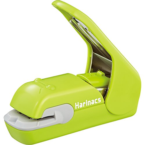 kokuyo-harinacs-press-staple-free-stapler-with-this-item-you-can-staple-pieces-of-paper-without-maki