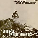 Songs for Swingin' Survivors