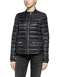 FürReplay MantelBekleidung MantelBekleidung Auf FürReplay FürReplay Auf Suchergebnis Damen Suchergebnis Damen Auf Suchergebnis 0w8nOPk