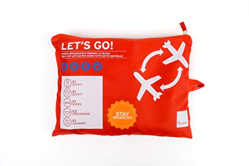pusher-lets-go-travel-set-nylon-rosso